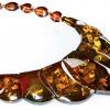 Jewelry Polish style
