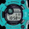 Zegarek na lato