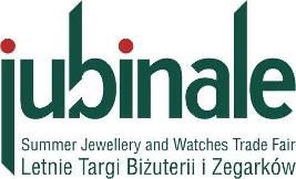 Jubinale-logo