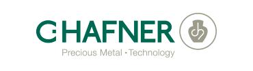 c-hafner-logo-en