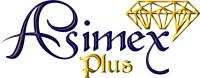logo_asimex
