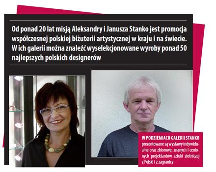 pj-2012-02-42