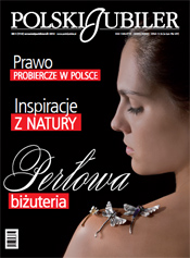 pj-2013-05-01