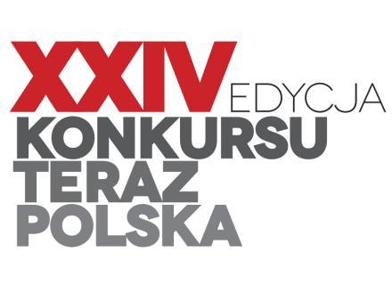 konkurs_teraz_polska