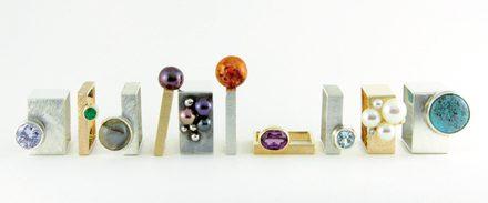 ce96222747706 Pani biżuteria tworzona jest z myślą o wymagających klientach. Kto  najczęściej decyduje się na zakup biżuterii pani autorstwa?