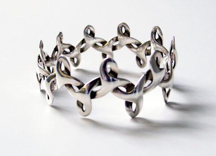 f4e26ab198585d Producenci maszyn dla przemysłu jubilerskiego wprowadzają na rynek coraz  nowocześniejsze technologie, których celem jest umożliwienie wykonania  biżuterii ...