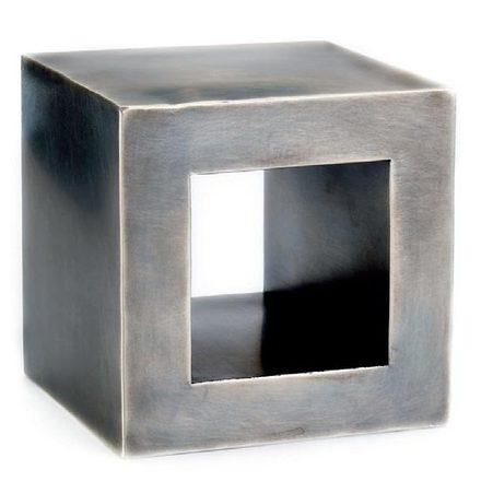 Randki angielskie srebrne znaki rozpoznawcze