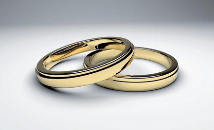 Darmowe strony randkowe angola