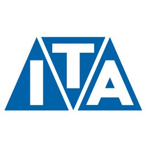 logo-ita-white-background-2